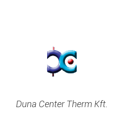 Duna Center Therm Kft.