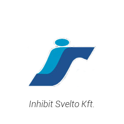 Inhibit Svelto Kft.