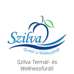 Szilva Term�l- �s Wellnessf�rd?